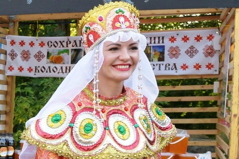 Волгоградцев в День города ждёт конкурс «Царицынский фасон», фото-1