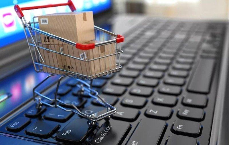 Что продавать в Интернете? , фото-1