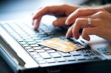 кредит без имейла